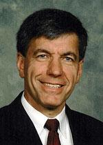 <strong>Testa</strong> given charge to streamline Ohio's tax system