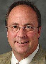 Huntington hires radio GM to lead Detroit-area operations