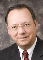 Ex-judge <strong>Froehlich</strong> to lead asset restructuring at Ohio Equities