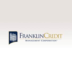 Franklin Credit Management Corp. logo