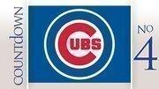 Team: Chicago Cubs Value: $1 billion One-year change: +14%