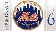 Team: New York Mets Value: $811 million One-year change: +13%