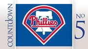 Team: Philadelphia Phillies Value: $893 million One-year change: +24%
