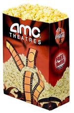 AMC's Lennox, Easton theaters set up for dining, alcohol expansion