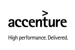 Accenture, which employs some 450 IT consultants in Columbus, is leading the effort update computer systems for Ohio social-service agencies.