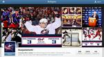 Blue Jackets' social media team to spend game nights at Buffalo Wild Wings