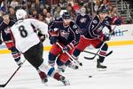Blue Jackets launch Tuesday prize nights, with $10K in giveaways
