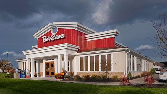 Bob Evans Farms is planning a $40 million expansion of its Kettle Creations unit and is projected to add 70 jobs by 2015.
