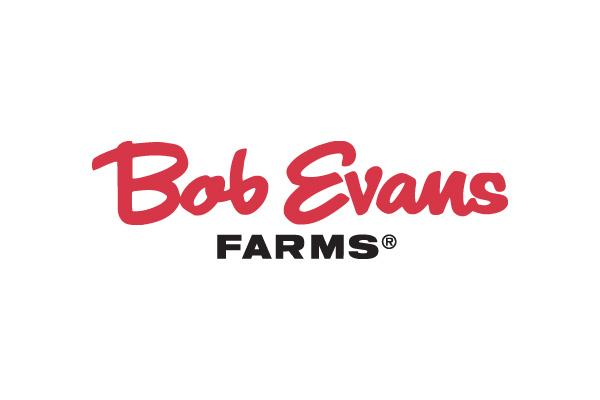 An analyst believes Columbus-based Bob Evans Farms Inc. could be an acquisition target in 2012.