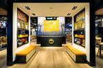 Buffalo Wild Wings has an appetite for … (You'll never guess)