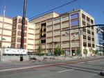 Casto may pursue historic designation for Adler Building as exterior work continues