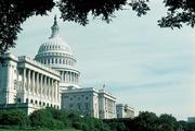 No. 1: Washington, D.C.Yearly delay per auto commuter: 67 hoursExcess fuel per auto commuter: 32 gallonsCongestion cost per auto commuter: $1,398
