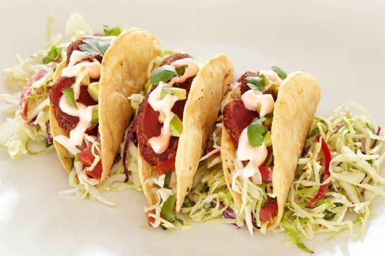 Hispanic diners appreciate cuisine that is authentic.