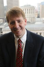Cordray to be renominated for Consumer Financial Protection Bureau chief
