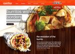 'Burritos without borders' chain Currito coming to Columbus