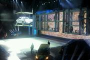 Ford Atlas unveiling