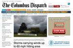 Dispatch exec defends paywall limiting online access