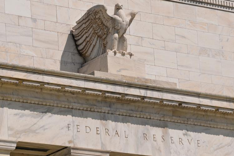 The Federal Reserve said that all but one of the nations 18 largest banks could weather another deep recession.