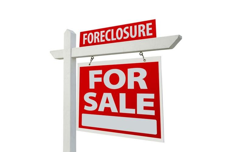 CoreLogic reported Ohio saw nearly 27,000 foreclosures completed in the 12 months ended Oct. 31.
