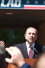 NHL says no progress after six-plus hour meeting Wednesday