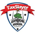 Ohio State gets 12,750 Gator Bowl tickets to sell – or else