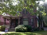 Gordon Gee's house hunt – what's for sale in Victorian Village?