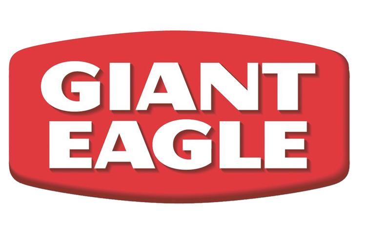 Giant Eagle is headquartered in O'Hara Township.