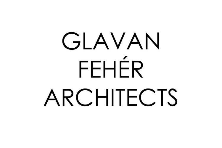 Glavan Fehér Architects is splitting into two firms.