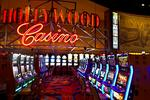 First Look: Hollywood Casino bringing the glitz for gamblers