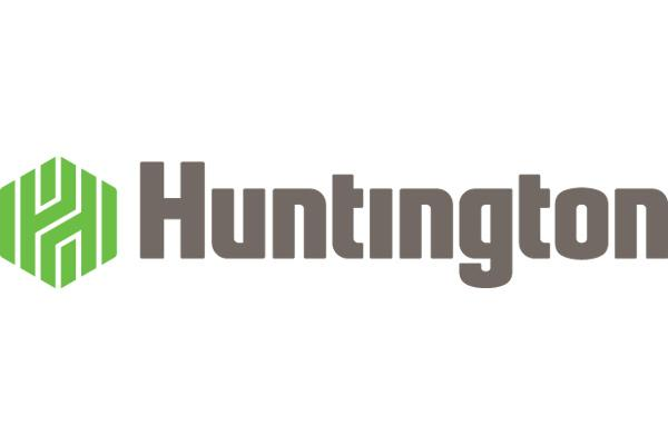 Huntington is adding image deposit capabilities to 450 of its 800 ATMs during the first half of 2013.