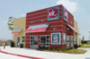 Jack in the Box expresses interest in North Florida