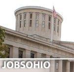 Kasich stripped of JobsOhio power in budget amendments