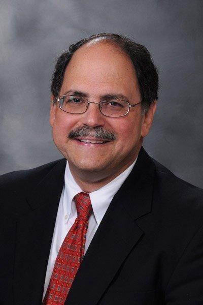 Recently retired Park National CFO John Kozak will be paid $414,455 in 2013.