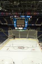 Nationwide Arena getting new scoreboard as part of $5.5M upgrade