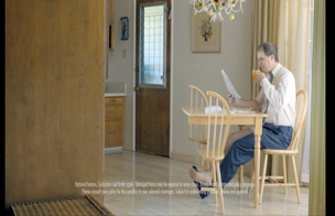 Nationwide is continuing its Join the Nation campaign with a TV spot for its Brand New Belongings offering.