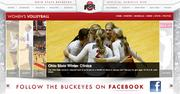 It gets 50 tickets to four regular-season women's volleyball and women's basketball games each year.