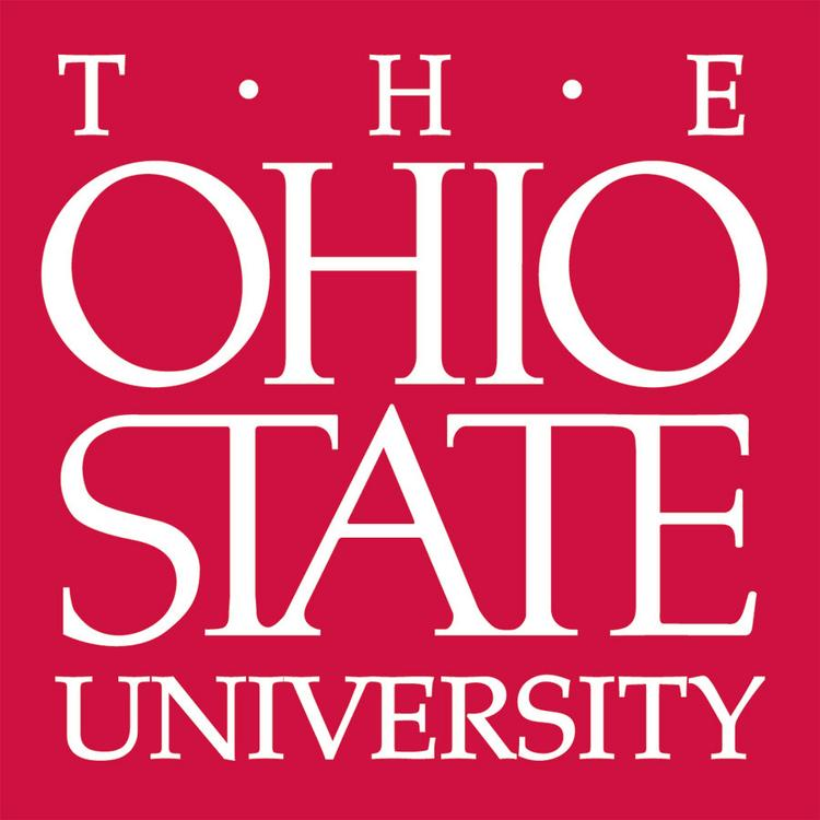 Ohio State University's endowment is growing well because of solid fundraising, while its investment performance is bouncing back.