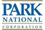 With TARP money repaid, Park National to give bonuses to top executives