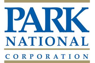 Park National Corp. logo
