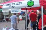 First Look: Pearl Market opens as city streamlines process for others