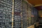 Pint Room offering 101 draft beers at new pub in Dublin