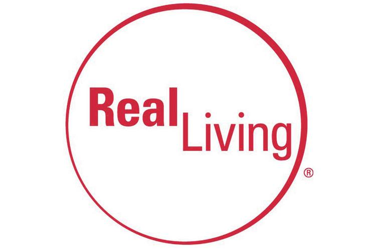 Real Living is becoming part of Berkshire Hathaway.