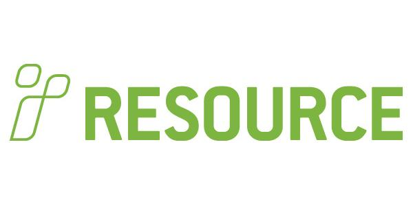 Resource is sending several staffers to South by Southwest.