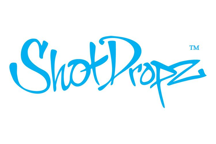 Shot Dropz is marketing half-ounce flavorings to make alcohol more palatable.