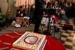 Slideshow: Ohio's Statehouse celebrates 150th birthday