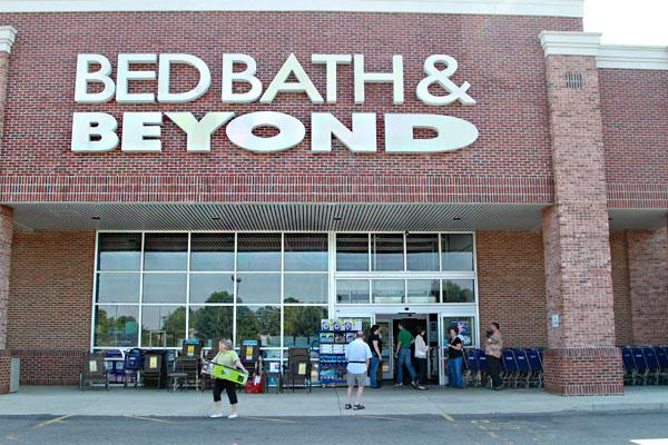 The storms that knocked out power to hundreds of thousands Ohioans, including this Bed, Bath and Beyond location in Central Ohio, were the third-costliest natural disaster to hit Ohio since 1974.