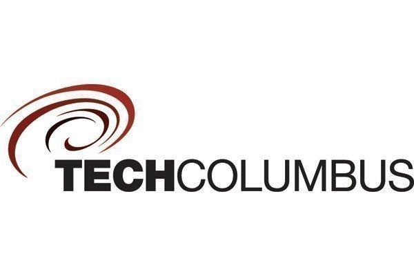 TechColumbus has hired Tom Walker, former CEO of Oklahoma-based i2E, as its new chief executive.