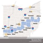 Proposed pipeline would cut through Dayton region