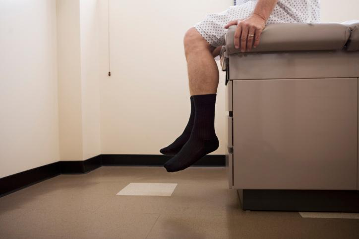 Medical clinics may migrate to more workplaces.
