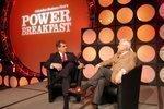 <strong>Kessler</strong> headlines New Albany-themed Commercial Developers Power Breakfast
